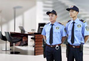 Địa chỉ cung cấp dịch vụ bảo vệ tại Hà Đông chuyên nghiệp.