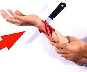 6 kỹ năng tự vệ có thể cứu sống bạn một ngày nào đó